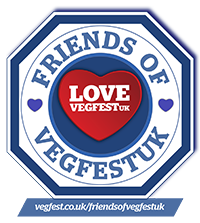 Friends of Vegfest