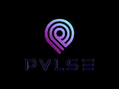 PVLSE