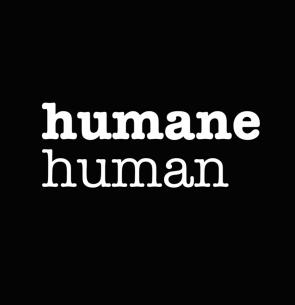 Humane Human Clothing