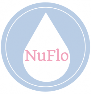 NuFlo