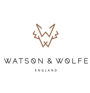 Watson & Wolfe