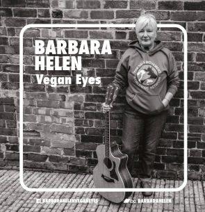 Barbara Helen