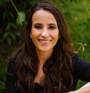 Carolina Galvani