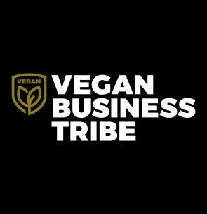 Vegan Business Tribe