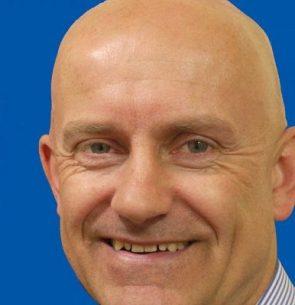 Gareth Zeal