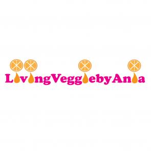 Living veggie by Ania