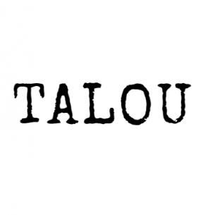 Talou