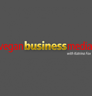 Vegan Business Media