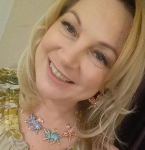 Wendy Turner-Webster