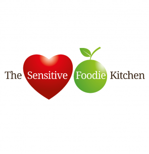 The Sensitive Foodie Kitchen