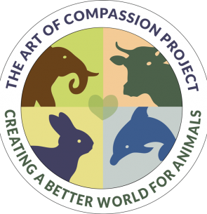 Art of Compassion Project Gallery