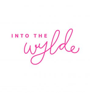 Into The Wylde