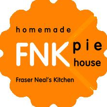 FNK Pies