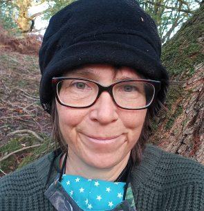 Lynn Marie Sawyer
