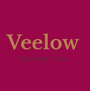 Veelow Sustainable Store
