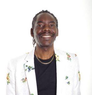 Olivier Mankondo