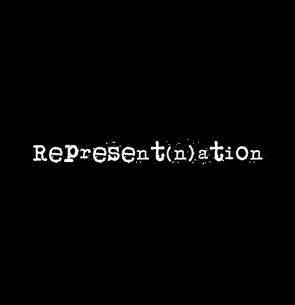 Representnation