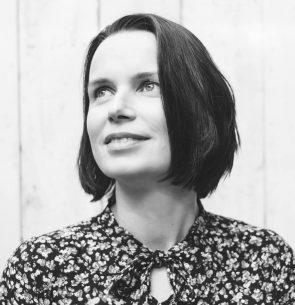 Karine Stephan