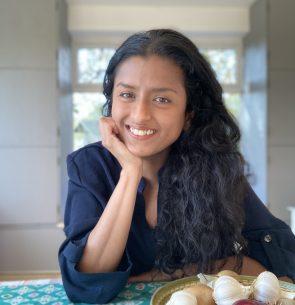Dr Sundhya Raman