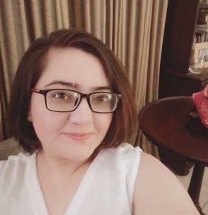 Ailya Khan
