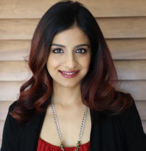 Nivi Jaswal